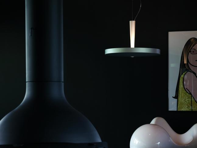 EQUILIBRE - závěsné svítidlo