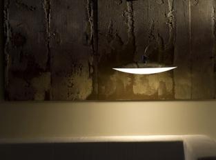 EXTRA - závěsné svítidlo