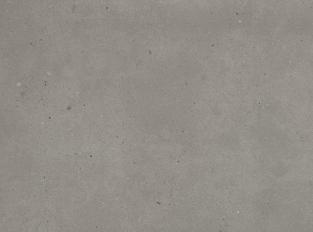 Porcelánová podlaha Grey Fjord Maximum