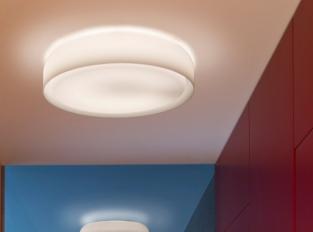 MINT - stropní svítidlo