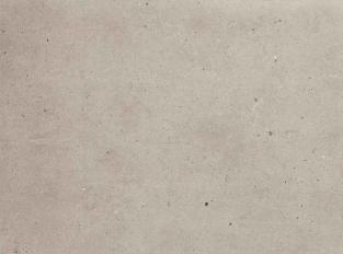 Porcelánová podlaha Sand Fjord Maximum