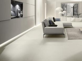 Porcelánová podlaha Taxos Maximum