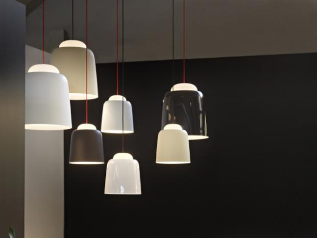 TEODORA - závěsné svítidlo