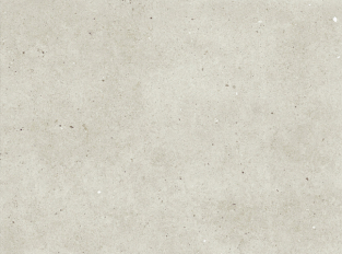 Porcelánová podlaha White Fjord Maximum