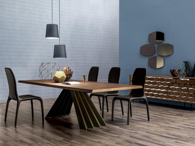 Stůl Ventaglio