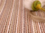 Vlněný koberec Africa 01a