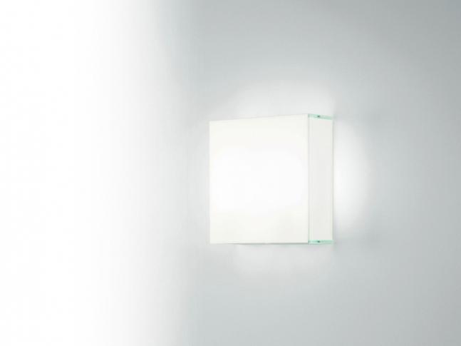 ARGENTUM - nástěnné svítidlo