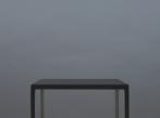 Stolní lampa BlancoWhite C1 / R3