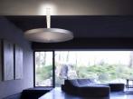 EQUILIBRE - stropní svítidlo