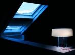 GLAM - stolní svítidlo