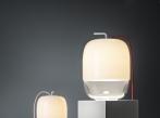 GONG - stolní svítidlo