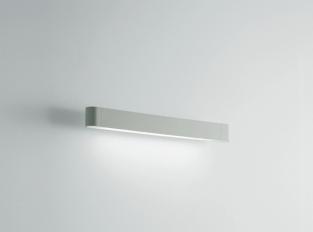 TECA - nástěnné svítidlo