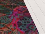 Designový kusový koberec RugXstyle Marrakesh Zátěžový kusový koberec vhodný do obchodů, hotelů, kanceláří a dalších frekventovaných míst.