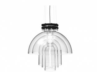 Transmission chandelier for Kavalier