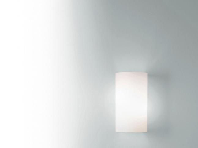 MOOD - nástěnné svítidlo