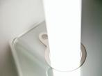 LIN - nástěnné svítidlo