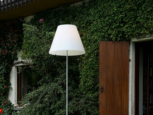 Venkovní lampa Grande Costanza Open Air