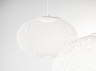 Závěsná lampa NR2 MEDIUM