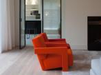 Beau - kusový koberec Luxusní kusový koberec JoV