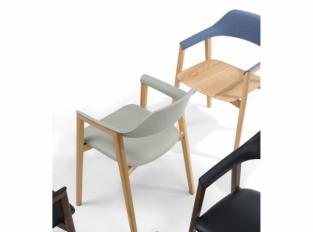 Židle TEN