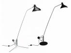 Stojací lampa Lampe Gras BS1 Stojací lampa Lampe Gras BS1