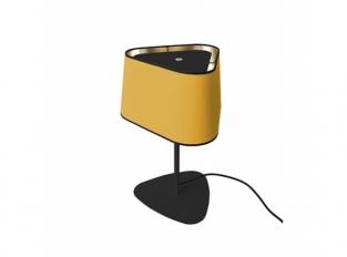 Stolní lampa Design Heure Nuage