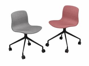 Židle HAY AAC15