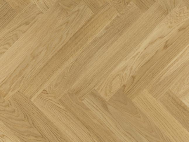 Dřevěná podlaha Classic Espiga Natura