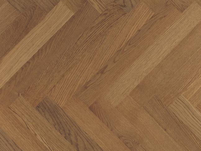 Dřevěná podlaha Classic Espiga Yute