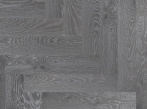 Dřevěná podlaha Downtown Grey Payne