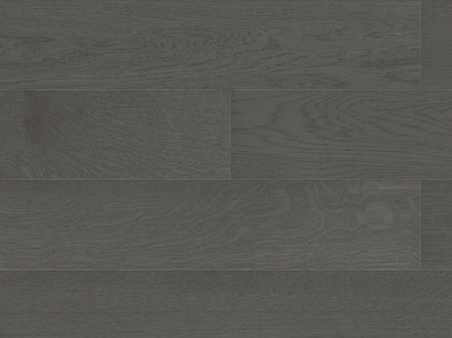 Dřevěná podlaha Treville 1L Concrete