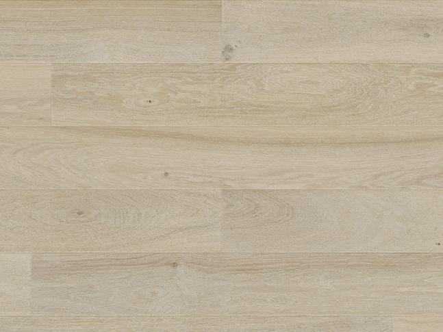 Dřevěná podlaha Treville 1L Mist