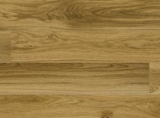 Dřevěná podlaha Treville 1L Suede