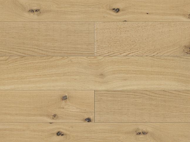 Dřevěná podlaha Alessandria 1L Invisible