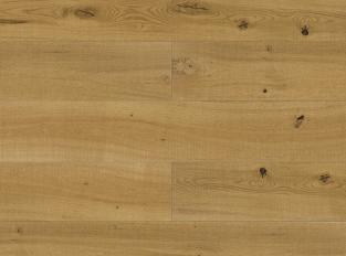 Dřevěná podlaha Alessandria 1L Natural
