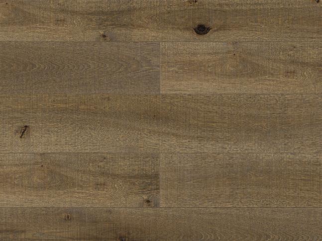 Dřevěná podlaha Alessandria 1L Venice