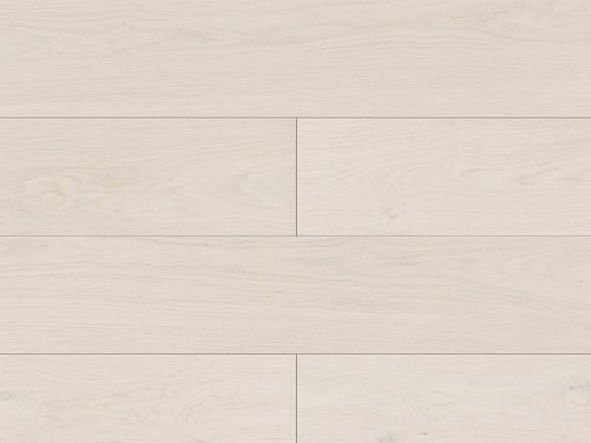 Dřevěná podlaha SIERRA 1L NEVADA