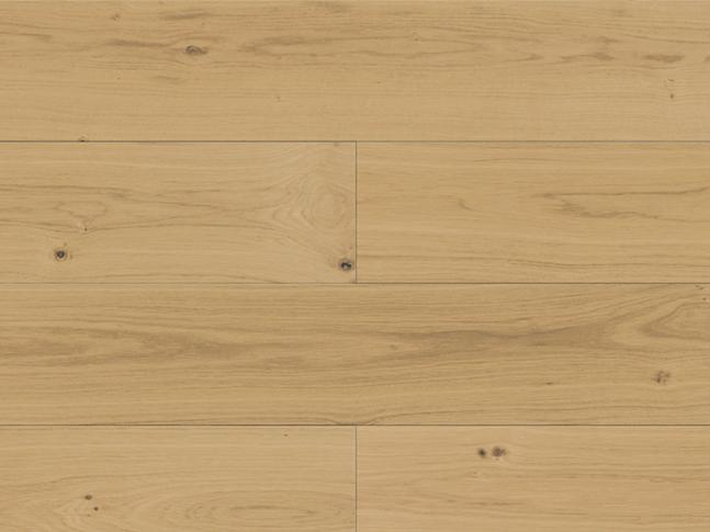 Dřevěná podlaha SIERRA 1L BETICA