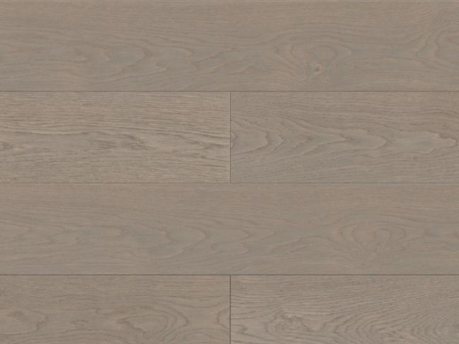 Dřevěná podlaha SIERRA 1L CANTABRICA