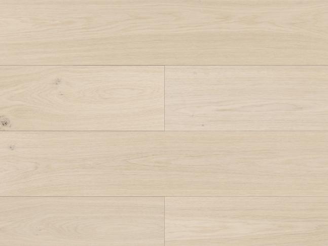 Dřevěná podlaha SIERRA 1L CAZORLA