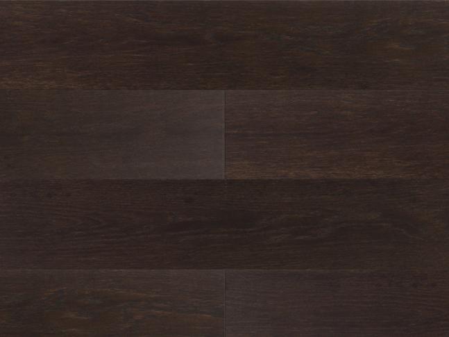 Dřevěná podlaha SIERRA 1L ESPADAN