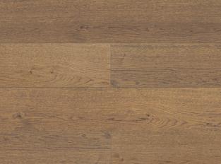 Dřevěná podlaha SIERRA 1L IBERICA