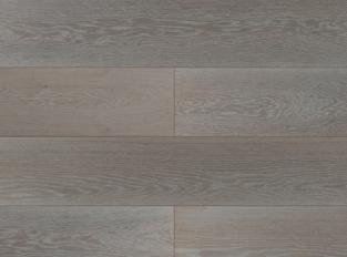 Dřevěná podlaha WALD 1L CUSTOM OSNING