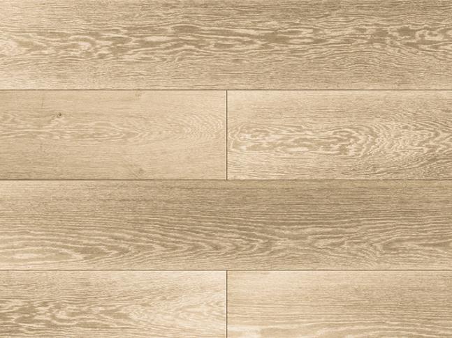 Dřevěná podlaha WALD 1L CUSTOM DUPPEL