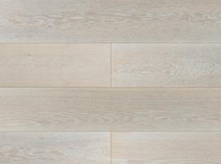 Dřevěná podlaha WALD 1L CUSTOM PALATINADO