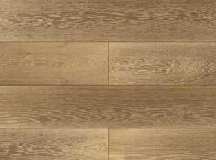 Dřevěná podlaha WALD 1L CUSTOM HARZ