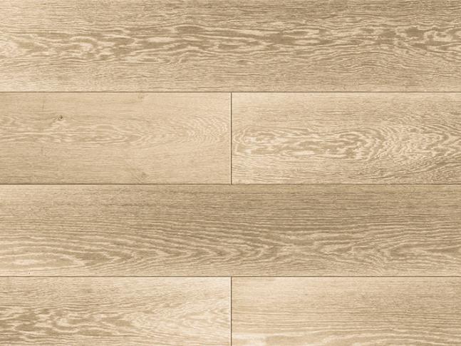 Dřevěná podlaha WALD 1L CUSTOM SUPREME DUPPEL
