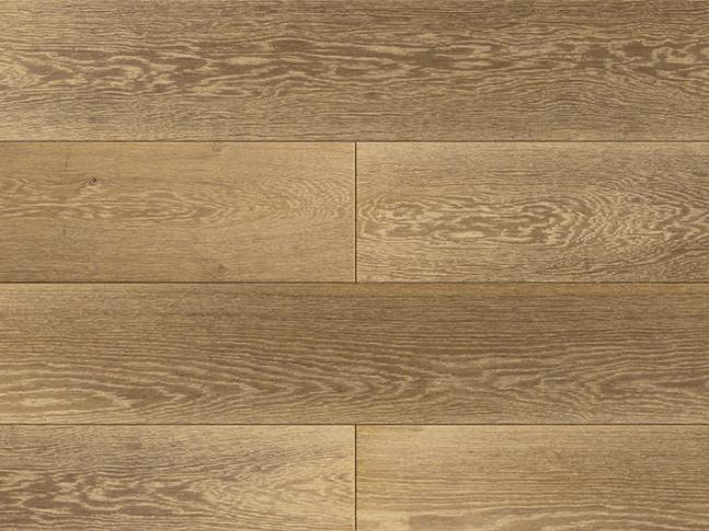 Dřevěná podlaha WALD 1L CUSTOM SUPREME HARZ