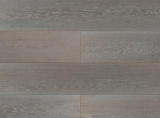 Dřevěná podlaha WALD 1L CUSTOM SUPREME OSNING