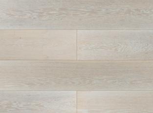 Dřevěná podlaha WALD 1L CUSTOM SUPREME PALATINADO